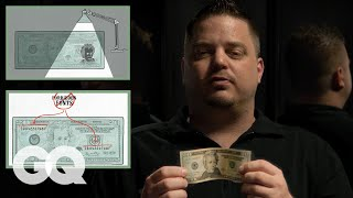 Download This Man Made $250M in Counterfeit Money and Got Away with It* Video