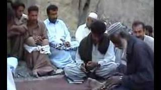 Download Balochi music Video