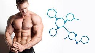 Download Estrogen & Cortisol - How These 2 Hormones Prevent Men From Losing Weight Video