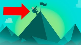 Download If You Want to Climb Everest, Stop And Think Again Video