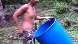 Download funny ilokano video 4 Video