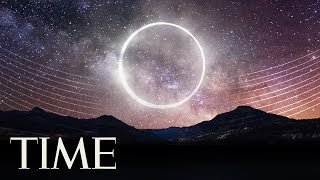 Download Solar Eclipse 2017 Full 360º VR Experience In Casper, Wyoming | 360 Video | TIME Video