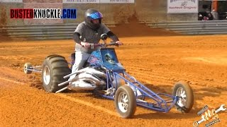 Download EXTREME SAND DRAG QUADS | Newtown Dragway Video