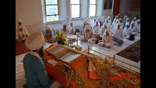Download Your First Visit to a Sikh Gurdwara Video