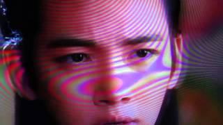 Download EMPRESS KI TAGALOG ENG SUB EPISODE46,MARCH 24 PART 4 OF 5 Video