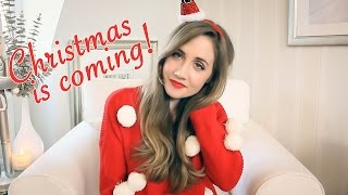 Download Christmas Gift Guide 2016 Video