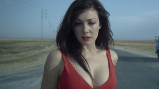 Download Siren Official Trailer - Out Now on DVD & Blu-ray Video