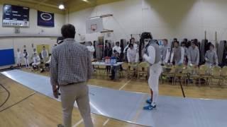 Download Saint Peter's Prep vs. Governor Livingston Part 1 Video