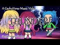 Thunder - GachaVerse Music Video (Imagine Dragons)