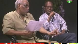 Download Taariikhdii Abwaan Sayid Maxamed Cabdale Xasan Video