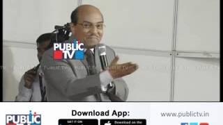 Download How to choose subjects for IAS Exam? Is Kannada good? Dr Gururaj Karajagi Answer Video