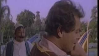Download El Keif - Mahmoud Abdelaziz - ba7ebak ya satamoony Video