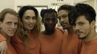 Download 'That's my sister': transgender life in jail and on the street Video