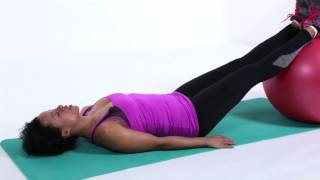 Download The ultimate pelvic floor workout Video