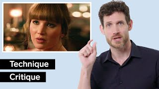 Download Movie Accent Expert Breaks Down 28 More Actors' Accents | WIRED Video