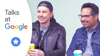 Download Dax Shepard & Michael Peña: ″CHiPs″ | Talks at Google Video