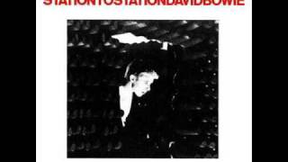 Download Station To Station - David Bowie Video