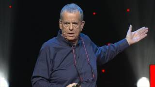 Download The future of medicine | Aaron Ciechanover | TEDxTelAviv Video