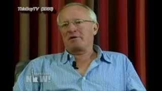 Download War on Terror - Robert Fisk Video