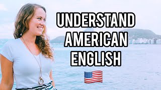 Download Why You Can't Understand Some Native English Speakers Video