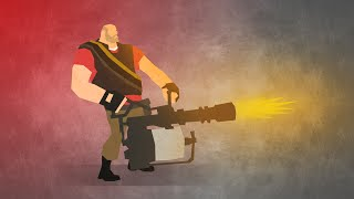 Download Top 10 Facts - Team Fortress 2 Video