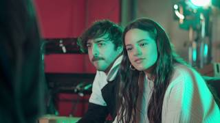 Download Meet the experts with Rosalía | Levi's® Music Project Video