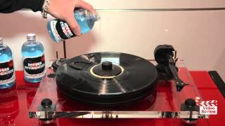 Download What is Record Revirginizer? Video
