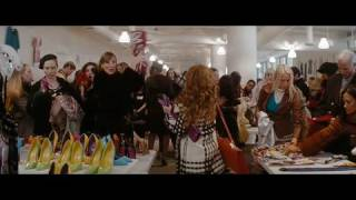Download CONFESSIONS OF A SHOPAHOLIC Trailer! Video