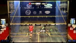 Download Squash: 2014 Shot of the Year - Contenders Video