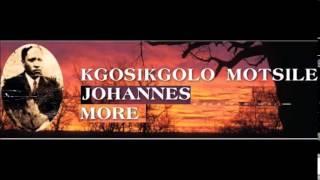 Download Praise Poetry of Bakwena ba Mogopa Video