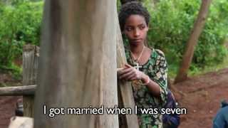 Download Child Marriage in Ethiopia's Amhara Region HD Video