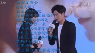 Download [Vietsub][Fanmade] Dương Sảng - Không Có So Sánh Sẽ Không Có Đau Thương Video