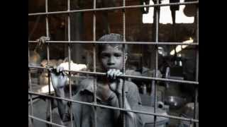 Download By Supporting Nike You Are Supporting Child Labor Video