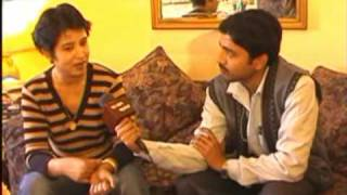 Download Manab Guha Interview of Taslima Nasrin 2003.mpg Video