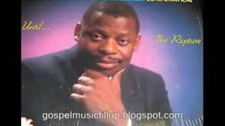 Download He Got Up On The 3rd Day - Donald Vails Video