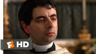 Download Four Weddings and a Funeral (5/12) Movie CLIP - Flubbing the Ceremony (1994) HD Video