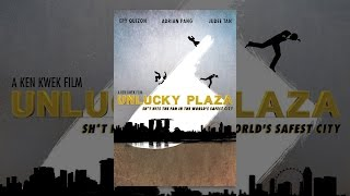 Download Unlucky Plaza Video