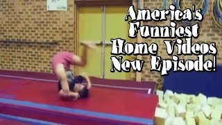 Download ☺ AFV Part 328 - Season 24 (Funny Clips Fail Montage Compilation) Video