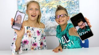 Download Last Thing on Our iPhone X!!! Video