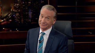 Download New Rule: Trump, Save Earth!   Real Time with Bill Maher (HBO) Video
