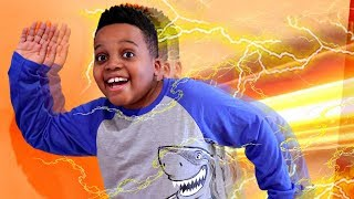 Download FASTEST BOY IN THE WORLD! - Onyx Team Video