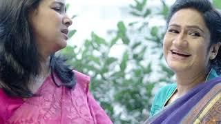 Download ভাইকে নিয়ে বিপদে পড়েছেন রুনা, সাহায্য করবেন শেফালী খালা Video