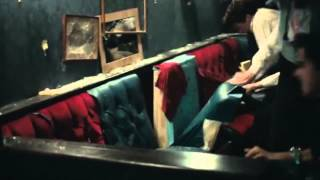 Download The Riot Club - Scene Video