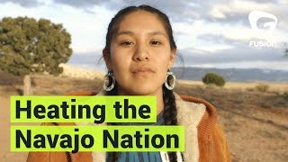 Download Meet the Teen Inventor Who Wants to Get the Navajo Nation Off Coal Video