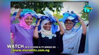 Download Mai Yasa Muke Son MANSURA ISAH DANJA Video