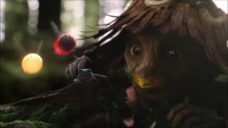 Download Majora's Mask - Terrible Fate [Legendado] Video