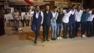 Download GRUP ROJBİN - -VOLKAN & DİLARA KINA KOÇERİ - PART 2 Video