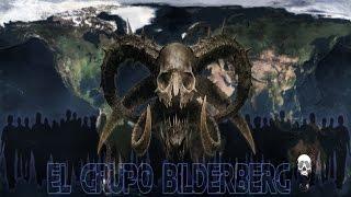 Download El grupo Bilderberg Video