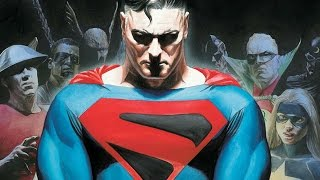 Download 10 Things DC Wants You To Forget About Superman Video