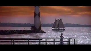 Download ″The Age of Innocence″ - Elmer Bernstein (1922 -2004) Video